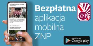 aplikacja ZNP