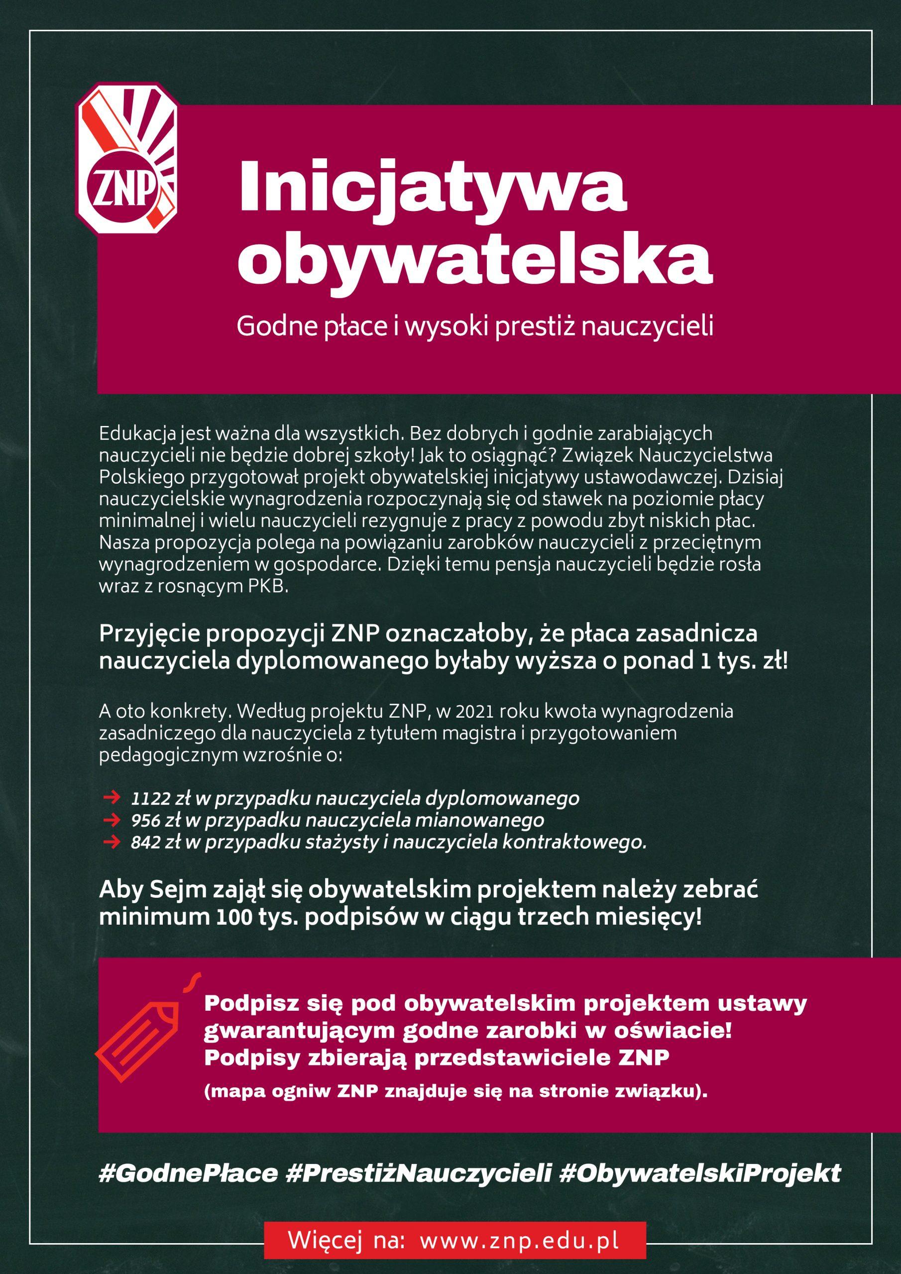 znp_informacja_A4_inicjatywa_obywatelska-2-scaled
