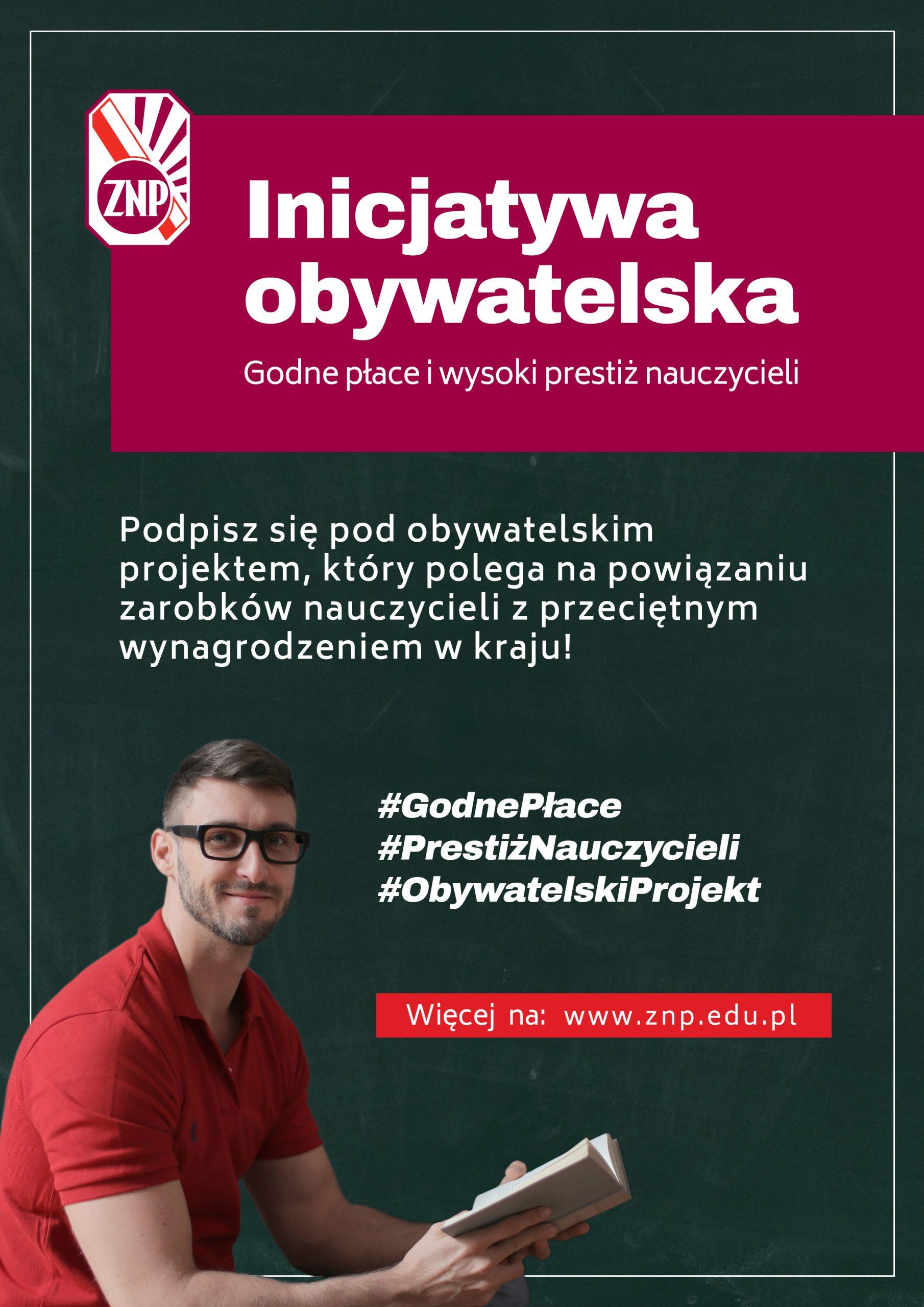 znp_plakat_A4_inicjatywa_obywatelska-2-scaled