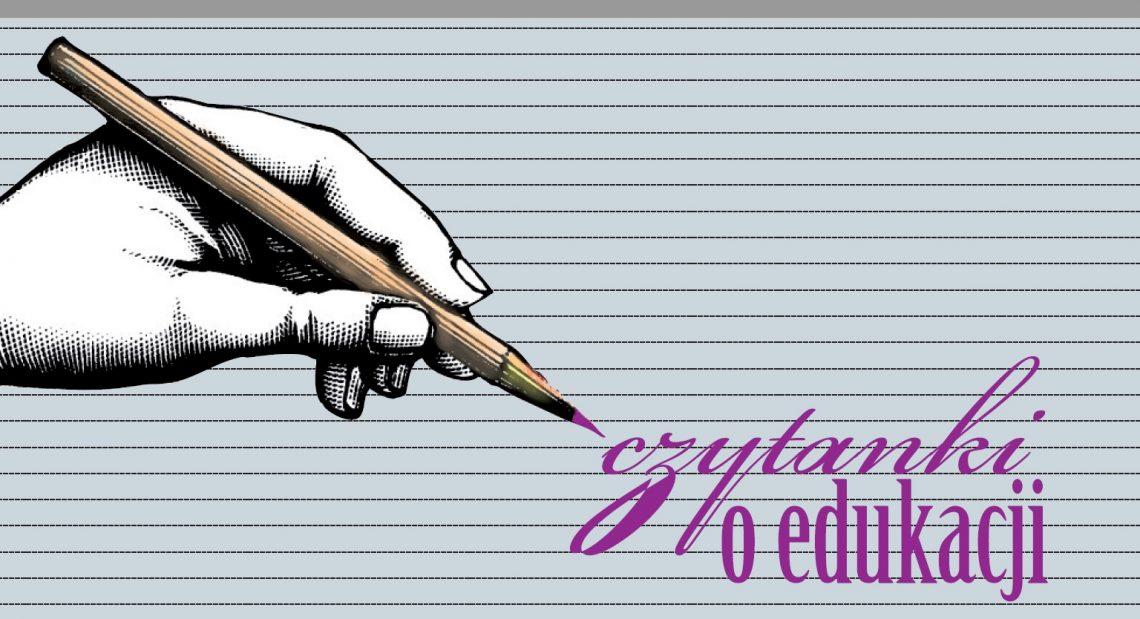 Czytanki-o-edukacji-1140x619
