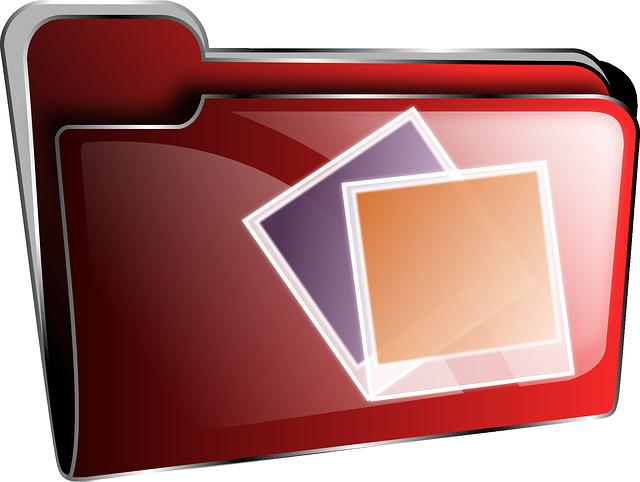 folder-158011_640