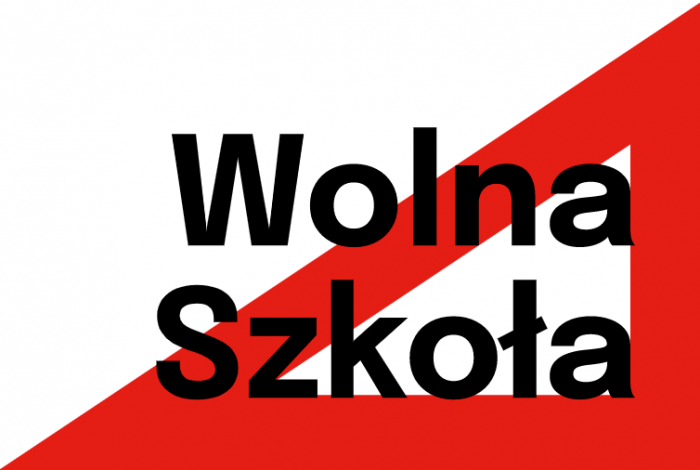 Ekierka-logo-700x470